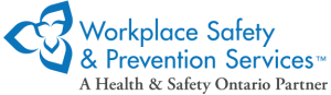 Workplace Safety and Prevention Services logo - link opens a new window/tab to the WSPS website