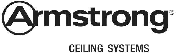 Armstrong Ceiling Systems logo