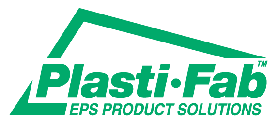 Plasti-Fab EPS Product Solutions logo