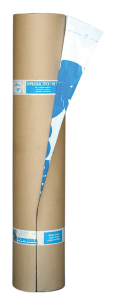 Roll of air barrier Membrane Sopraseal STICK 1100T
