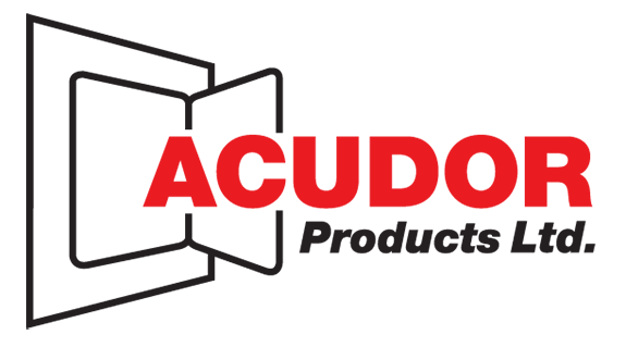 Acudor Products logo